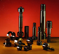 Mapeco Hydraulic Bolts