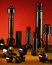 Hydraulic Bolts